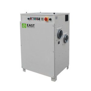 1250m3/h air flow Desiccant Dehumidifier | Humidity Dehumidifier | pharmaceutical dehumidifier  | East Dehumidifier Manufacturers