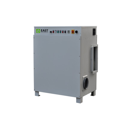 2500m3/h air flow Desiccant Dehumidifier | Humidity Dehumidifier | pharmaceutical dehumidifier  | East Dehumidifier Manufacturers