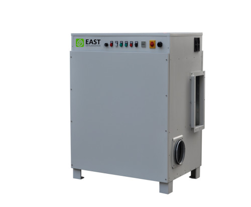 3000m3/h air flow Desiccant Dehumidifier | Humidity Dehumidifier | pharmaceutical dehumidifier  | East Dehumidifier Manufacturers