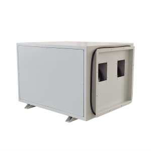 240 L/D Industrial Dehumidifier | Ducted Dehumidifier | Greenhouse Dehumidifier | Heavy Duty Dehumidifiers For Sale