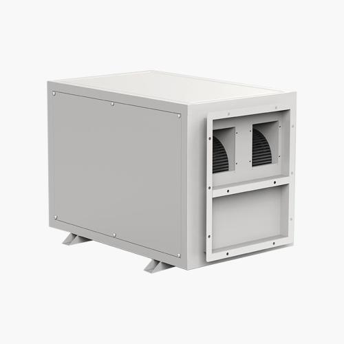 168 L/D Large Industrial Dehumidifier For Sale   Efficient Dehumidifier   Air Dehumidifier   Ceiling Mounted Dehumidifier For Basement
