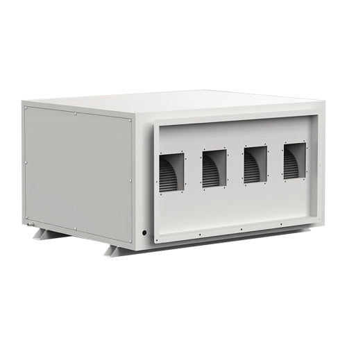 480 L/D Large Capacity Industrial Size Dehumidifiers Wholesale | Industrial Air Dehumidifier | Energy Efficient Dehumidifier