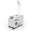 3 Liters Per Hour Commercial Ultrasonic Humidifier | Agricultural Humidifier | Ultrasonic Cool Mist Humidifier Manufacturer | Factory Price Wholesale