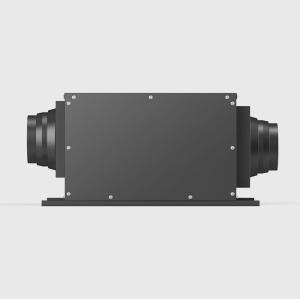 58 L/D Bathroom Ceiling Dehumidifier | Home Dehumidifier | Office Dehumidifier | Roof Mounted Dehumidifier Wholesale