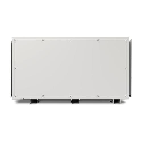 720 L/D Big Dehumidifier For Sale | Large Air Dehumidifier Wholesale | Dehumidifier For Warehouse | Dehumidifier For Workshop