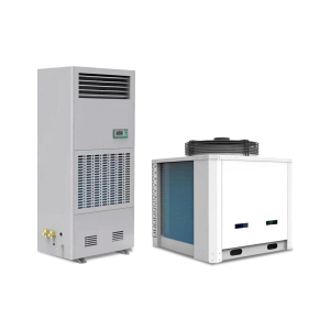 240 L/D Air Conditioner And Dehumidifier | 2 In 1 Industrial Dehumidifier | Cold Air Dehumidifier For Workshop | Direct Factory Price Wholesale