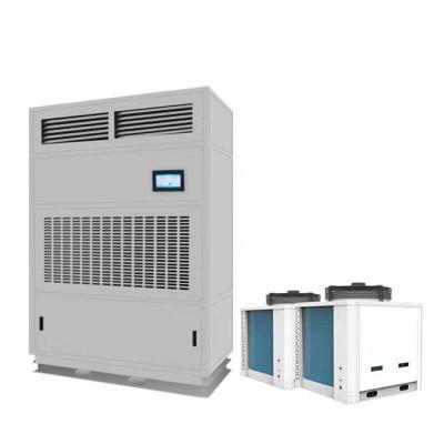 480 L/D Air Conditioner Dehumidifier | Cool Air Dehumidifier | Value Dehumidifier | Professional Dehumidifier For Sale