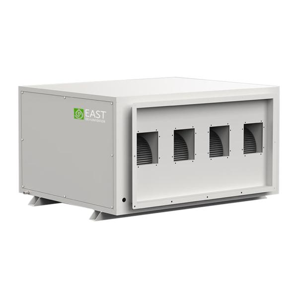 360 L/D Dehumidification Systems | Dehumidifier In Ceiling | Dry Air Dehumidifier | High Capacity Dehumidifier | East Dehumidifier Wholesale