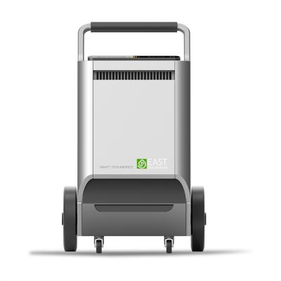 58 L/D Best Home Dehumidifeir Unit | Portable Dehumidifier | Room Dehumidifier | Quality Dehumidifier Wholesale