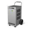 150 L/D Continuous Drain Dehumidifier   Comfort Air Dehumidifier    Quiet Dehumidifier   Portable Commercial Dehumidifiers For Sale