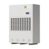 720 L/D Large Capacity Dehumidifier | Industrial Dehumidification System | Industrial Dehumidifier For Greenhouse | EAST Dehumidifier China Supplier