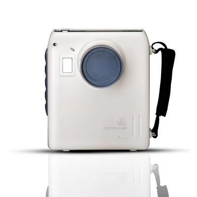 Portable Wireless Digital Dental X-ray machine Cheap portable dental x-ray for dental clinic/hospital