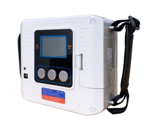 Newest Dental wireless digital portable x-ray unit x ray camera machine with best prices
