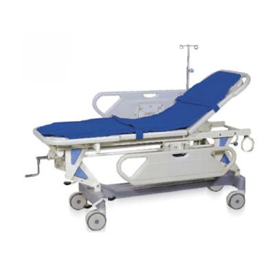 Medical Cart  Luxury Surgery Exchange Car