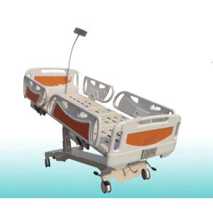Seven Functions Electric Medical Bed (XH-13)
