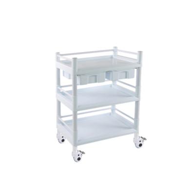 Medical Cart  Luxury Trolley