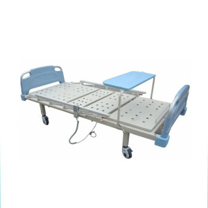Three Functions Electric Hospital Bed (XH-15)