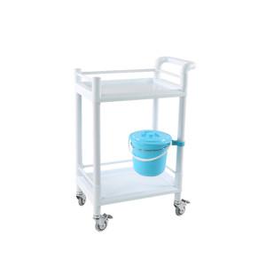 Medical Cart Multifunction Small Cart