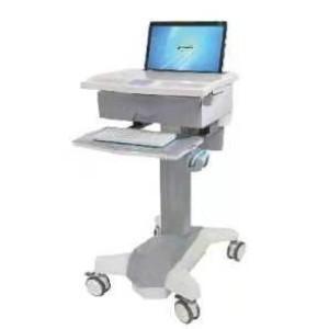 Medical Cart  Laptop Cart