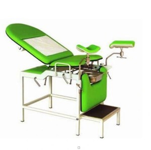 2021 New Style Obstetric and Gynecological Table