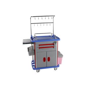 Medical Cart Transfusion Cart