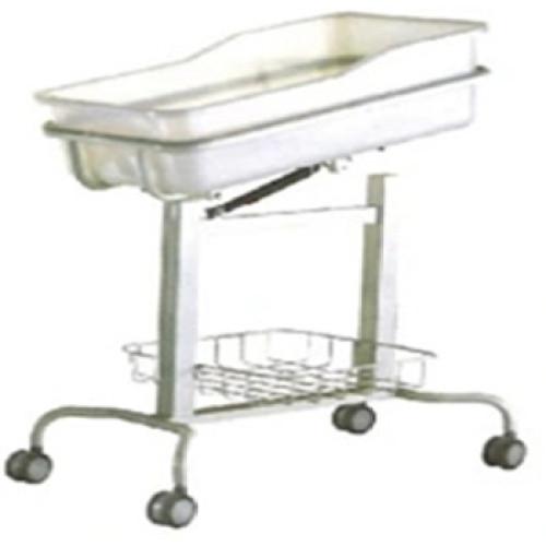 Hospital Infant Bed