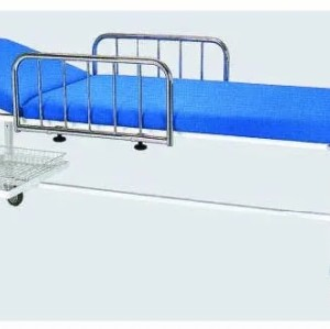 Hospital Stretcher Trolley for Patient Transfer (G-1)
