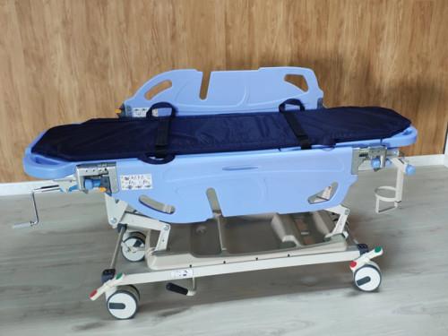 Hospital Stretcher, Patient Transfer Stretcher (F-2)