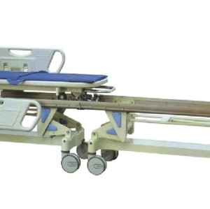 Operation Room Exchanging Used Connecting Stretcher (F-1)