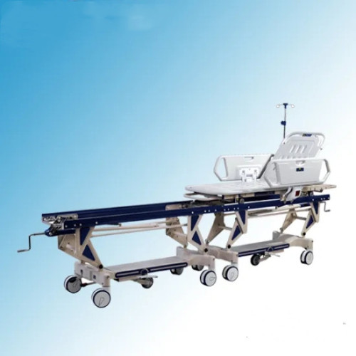 Hospital Connecting Transfer Stretcher for Operation Room (XH-I-5)