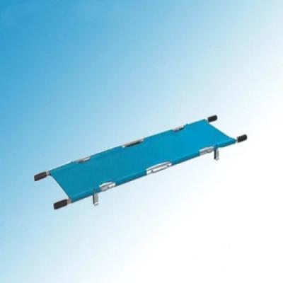 Foldable Stretcher, Aluminum Alloy Patient Stretcher (XH-J-4)