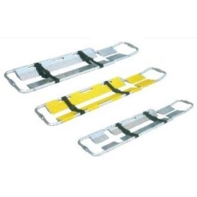 Emergency Stretcher, Scoop Stretcher (XH-J-3)