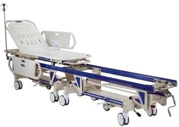 Hospital Ambulance Emergency Stretcher for Operating Room