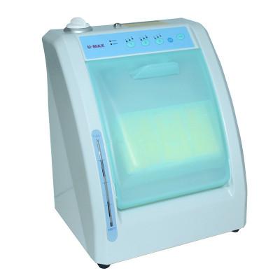 Dental handpiece Lubricant Machine / Handpiece cleaner SC-L2