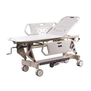 Mobile Patient Transfer Stretchers