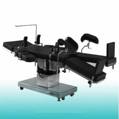 Electric Operating Table for All Kinds of Sugeries
