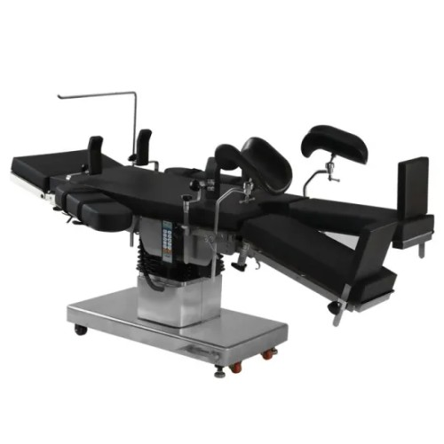 Electric Operating Table with Ce, FDA Certificate