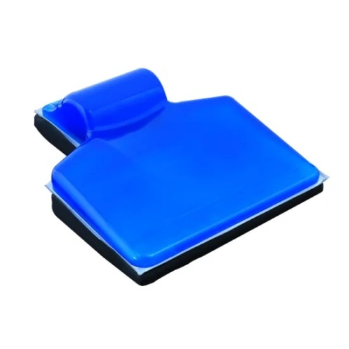 Positioner Surgial Positioning Pad Gel Pad Pressure Care Pad