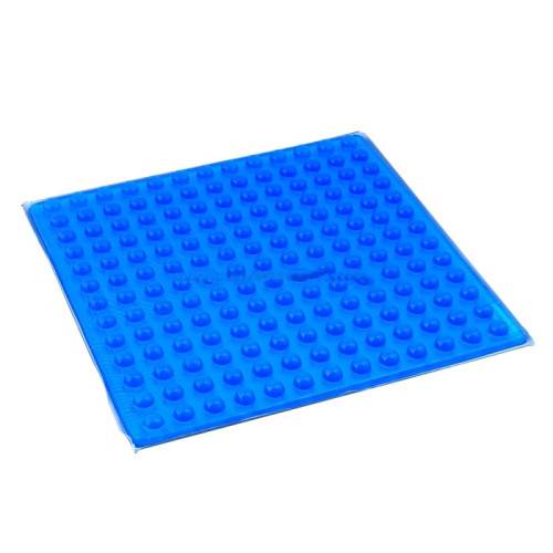 Surgery Use Gel Pad for Matching Operating Tables
