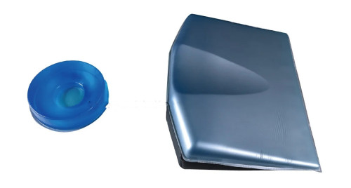 Operation Room Used, Medical Equipment, Prostrate Head Pad (XHT-1-1)