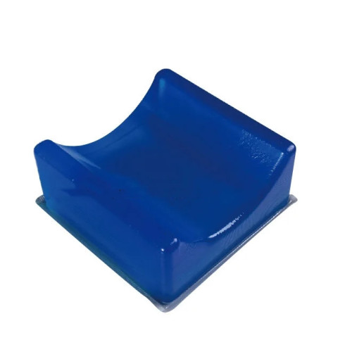 Surgical Positioning Gel Pad (XHT-1)