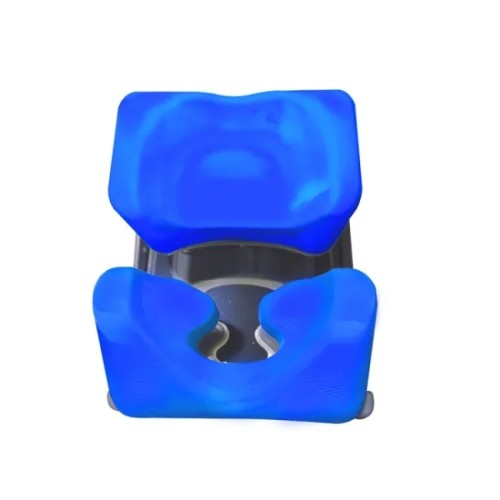 Operation Room Used, Surgical Gel Positioning Head Rest