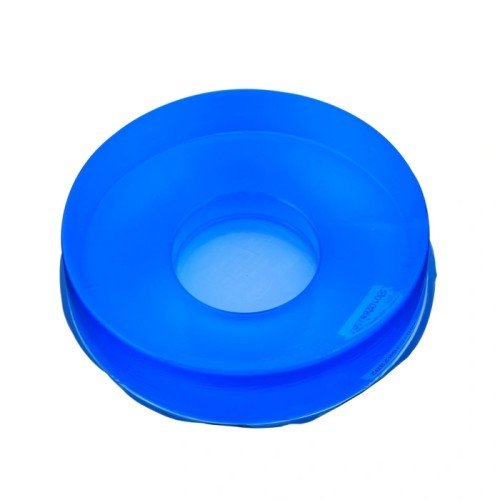 Surgical Positioning Gel Pad for Head