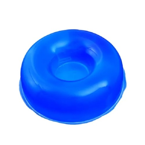 Operation Room Used, Surgical Gel Positioning Donut Head Pad