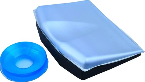 Thyroid Pad with CE FDA ISO Certificates