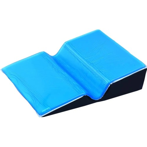 Lateral Positioning Pad with CE FDA ISO Certificates