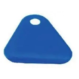 Hip Pad with CE FDA ISO Certificates