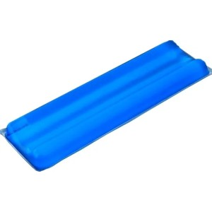 Contoured Arm/Leg Pad/with Ce FDA ISO Certificates/High Quality