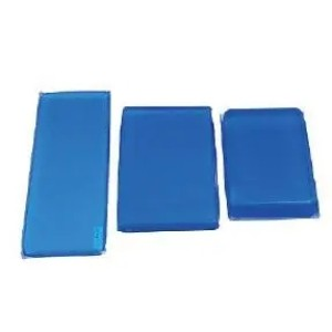 Universal Square Pad with High Quality Ce FDA ISO Certificates