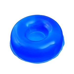 Head Pressure Soothing Surgical Gel Positioning Pads